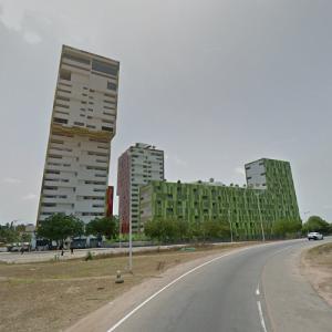 Villaggio Vista (StreetView)