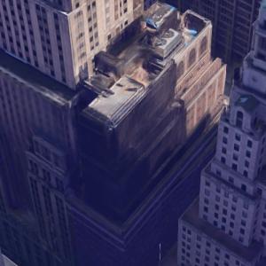 44 Wall Street (Google Maps)