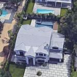 Jenna Marbles' House