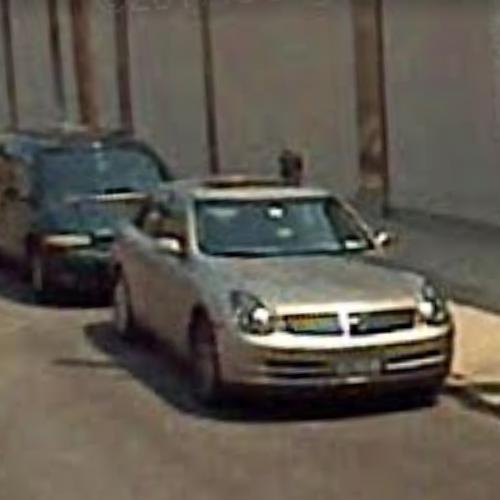 Bing Maps V6 3 To V8 Migration Guide: 2003-2004 Infiniti G35 Sedan In Philadelphia, PA (Bing Maps