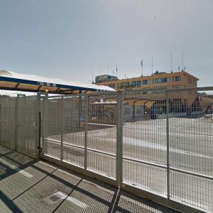 Porto di Ancona (StreetView)