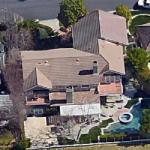 Bode Miller's House