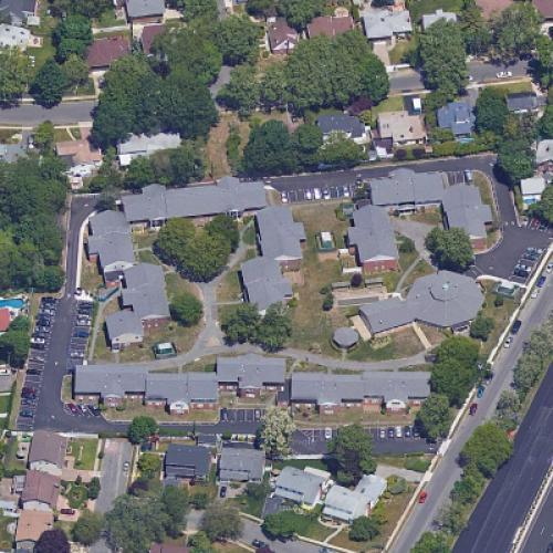 John Accurso S Home In Wantagh Ny Google Maps