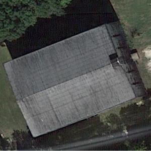 9,000 barrels of bourbon fall in Kentucky distillery rickhouse collapse (Google Maps)