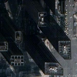 Oriental Hope Intertek Plaza (Google Maps)