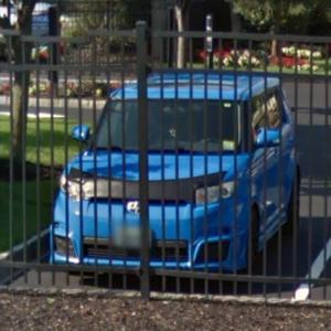 2011 Scion xB RS 8.0 (StreetView)
