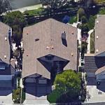 Gina Kirschenheiter's House