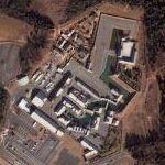 Warp Station Edo (Google Maps)