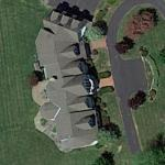 Dean Metropoulos' House