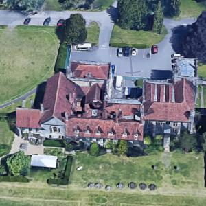 Salisbury Cathedral School (Google Maps)