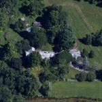 Lucie Arnaz's House