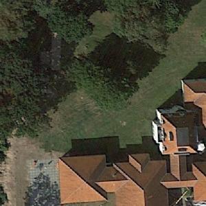Hjortegårdene Runddysse #2 (Dolmen) (Google Maps)