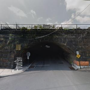 The Subway (StreetView)