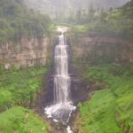 Tequendama Falls