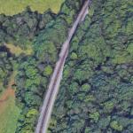Dutchman Branch Norfolk Southern Railway Bridge
