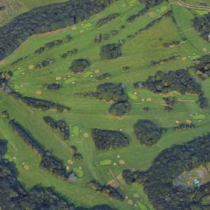Arrowe Country Park (Google Maps)