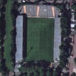 Tivoli Stadium - Alemannia Aachen (Google Maps)