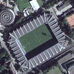 Ruhrstadium (Google Maps)