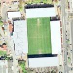 Stadion am Bruchweg (Google Maps)