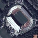 Wildparkstadion (Google Maps)