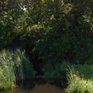 ST - Scott Swamp Brook Culvert (StreetView)