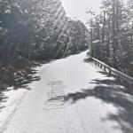 Nutting Road Bridge