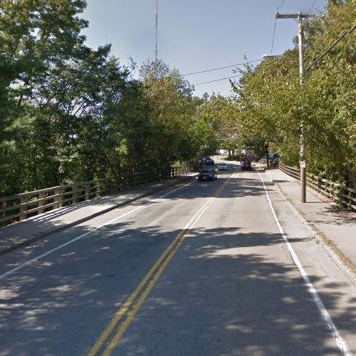 Cook's Bridge in Needham, MA (Google Maps) on google voice, iphone maps, google goggles, topographic maps, satellite map images with missing or unclear data, road map usa states maps, microsoft maps, yahoo! maps, google docs, waze maps, google mars, amazon fire phone maps, gppgle maps, android maps, google chrome, google translate, bing maps, search maps, googlr maps, online maps, gogole maps, web mapping, google sky, google map maker, googie maps, aeronautical maps, google moon, route planning software, aerial maps, msn maps, goolge maps, google search, ipad maps, stanford university maps,