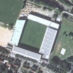 badenova-Stadion