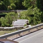 Falling Creek Bridge