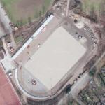 Jahn Stadium Bottrop