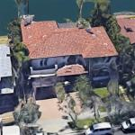 Justin Bieber & Hailey Baldwin's House (Rental)