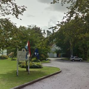 Queens County Museum (StreetView)