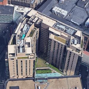 'Millennium Place' by Handel Architects (Google Maps)