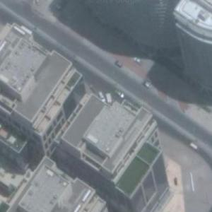 Al Muheet Al Aam Technology (Google Maps)
