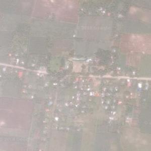 2018 Sagay massacre (Google Maps)