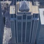 '123 North Wacker' by Perkins and Will