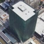 '1 Bank of America Center' by Perkins and Will