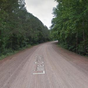 "Rick's final walk (""The Walking Dead"") (StreetView)"