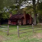 Kolb's Farm