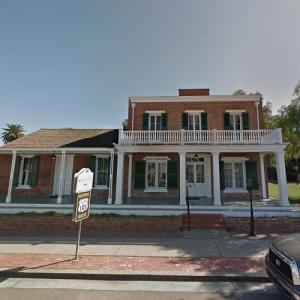 Whaley House (StreetView)