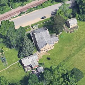 Sibley Historic Site (Google Maps)