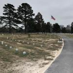 Poplar Grove National Cemetery