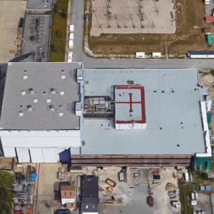 Powertech Labs (Google Maps)