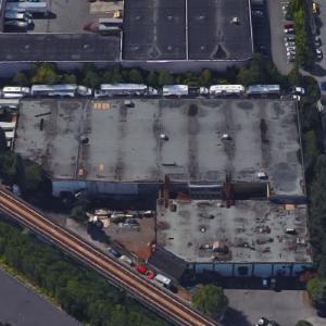 Buller Studio (Google Maps)