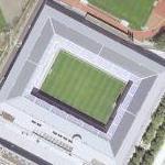 Wankdorf Stadium (Google Maps)