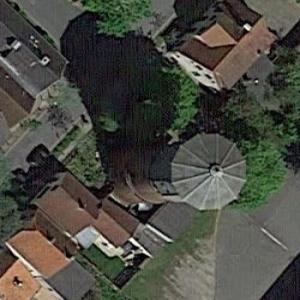 Google Maps Bremen : bremen vegesack water tower in bremen vegesack germany ~ Watch28wear.com Haus und Dekorationen