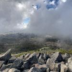 View from Roxy Ann Peak