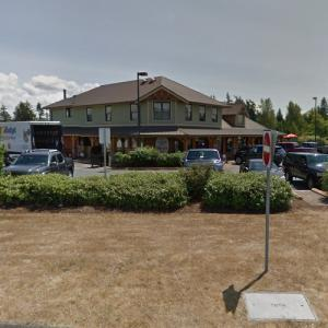 Campbell River Store (StreetView)
