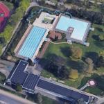 Schwimmbad Remagen