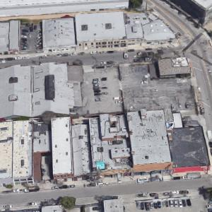 Willow Studios (Google Maps)
